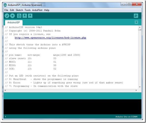 ArduinoUSB.Linker.Pic3